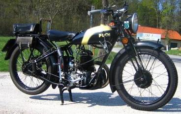 1931 puch-Bilder_andreas-hofinger_wien_250T_1931