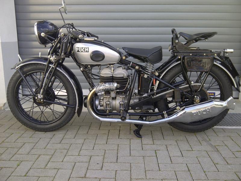 1934 Puch 500 V ADP Matthias Siebenhuehner D IMG-20130604-00048 - Klein (2)