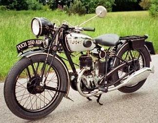 1934 Puch-Bilder_Jochen_Harms_Gmunden_250ADP_1934