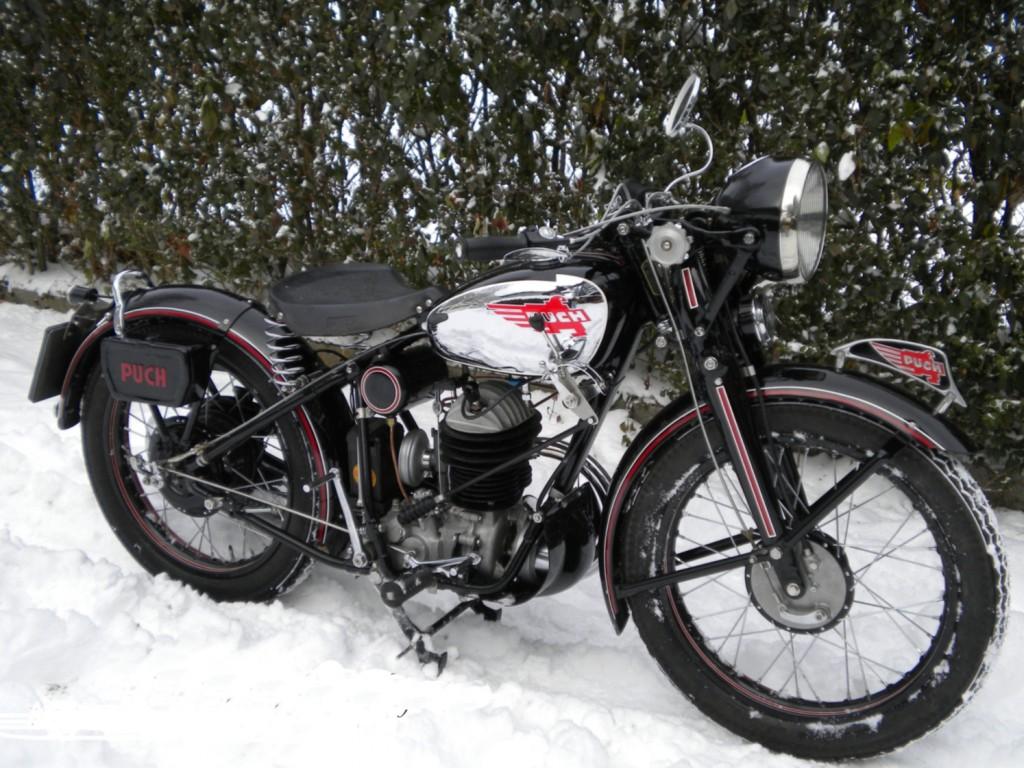 1937 Schachner Walter aus St. Veit S4