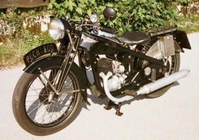 1938 Puch-Bilder_Jochen_Harms_Gmunden_200_1938_10