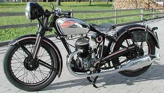 1939 puch-Bilder_richard_jenny_oest_250S4_1939