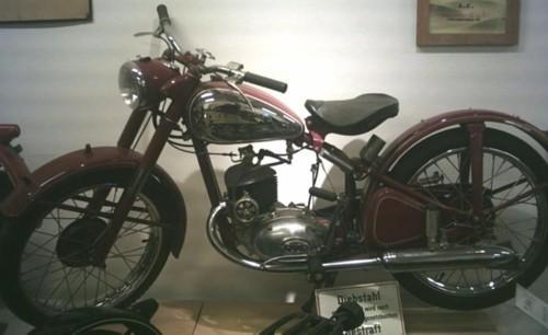 1949 puch-fotos_wieser_amstetten_125TS_1949