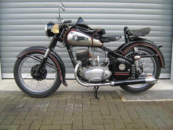 1950 250 TF Matthias Siebenhuehner D klein