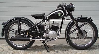 1950 Puch_Bilder_Thomas_Bischof_Steiermark_125TT_1950