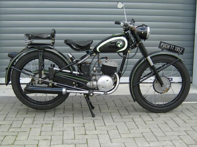 1952 125 TT Matthias Siebenhuehner D klein