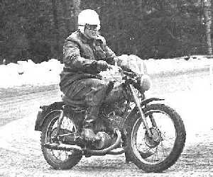1953 Puch-Bilder_Roland_Georgieff_Wertungsfahrt_1968_auf_Puch150TL_1953