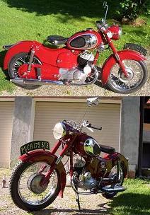 1955 Puch-Bilder_marco_graf_OE_175SVS_1955