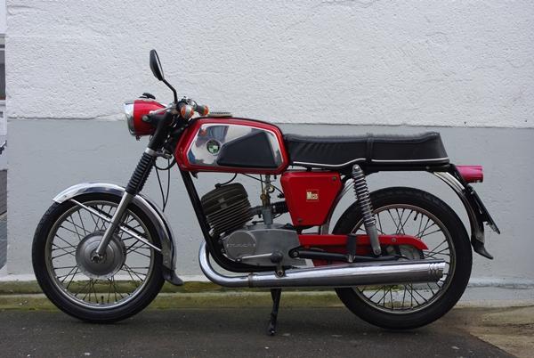 IMGP3036 - Klein