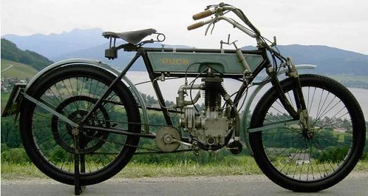 Puch-Bilder_adi dittrich_Vorarlberg_R2_308ccm_1912