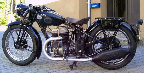 Puch_Bilder_Andreas-Ring_Auerbach-D_500V4_1934