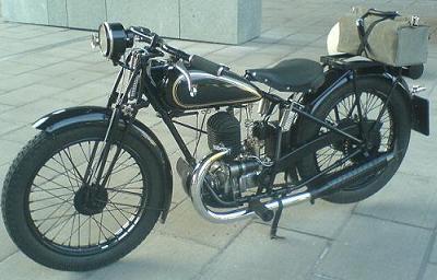Puch_Bilder_Dieter-Peschl_St-Poelten_250T_1929