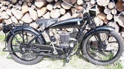 Puch_Bilder_Hans_Unterleitner_Oberoesterreich_Puch_220_1926