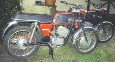 Puch_Bilder_Markus_Helfert_OOE_M125_1970