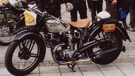 puch_bilder_Erich_Ertlthalner_waidhofen_ybbs_250L_1933