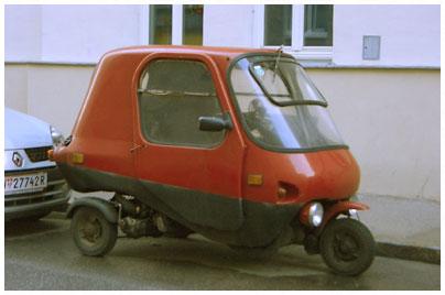 meister-kleinstwagen-microcars-kabine-k-6-01a-100677