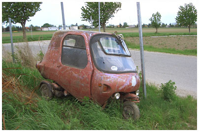 meister-kleinstwagen-microcars-kabine-k-6-01a-100678