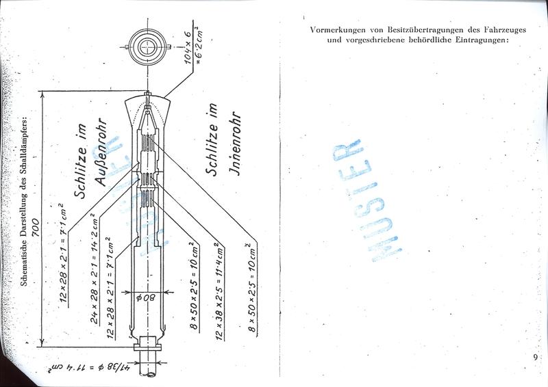 S4 Typenbescheinigung Seite 5 web
