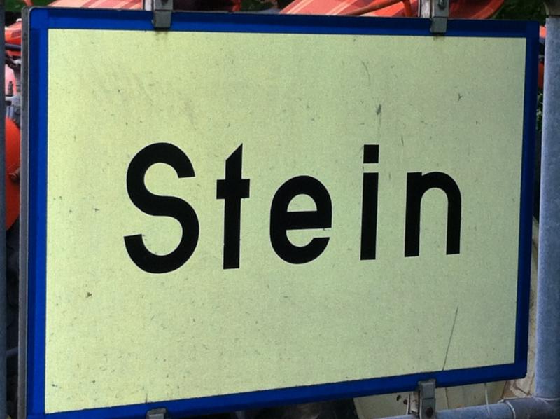 Stein IMG_1207