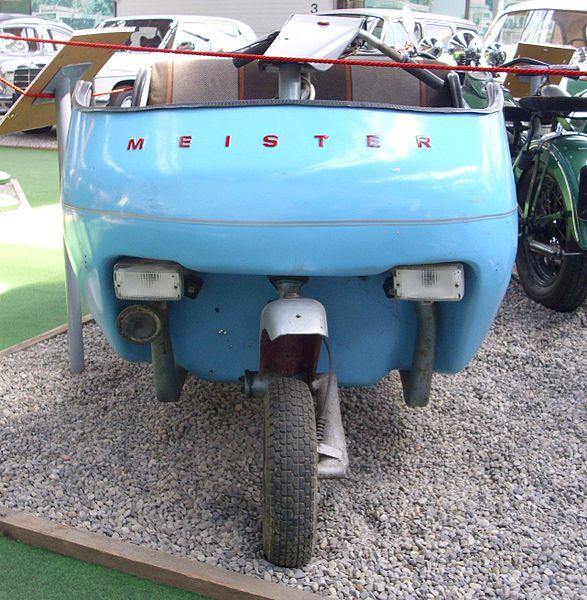 Meister_K_5_1969-1973_Front