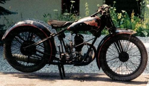1929 Puch_Bilder_Harald_Zach_Stmk_250R_1929