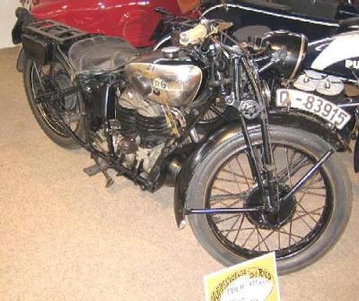 1934 Puch_Bilder_Thomas_Kirchberger_Ried_OOE_500V_1934