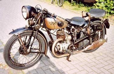 1935 puch_Bilder_Volker_Iserhoht_Hamburg_250ADP_1935_2
