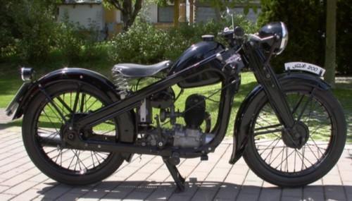1937 Puch_Bilder_Juergen_Bertsch_Ludesch_200_1937