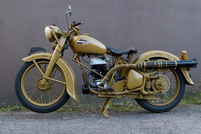 1938 350 GS Matthias Siebenhuehner P1030178 - Klein