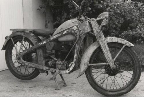 1939 Puch_Bilder_Michel_Frankreich_200_1939
