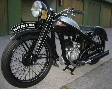 1939 Puch_Bilder_werner-allmann_klagenfurt_200_1939
