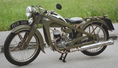1940 Puch-Bilder_Jochen_Harms_Gmunden_200_oliv_1940_2