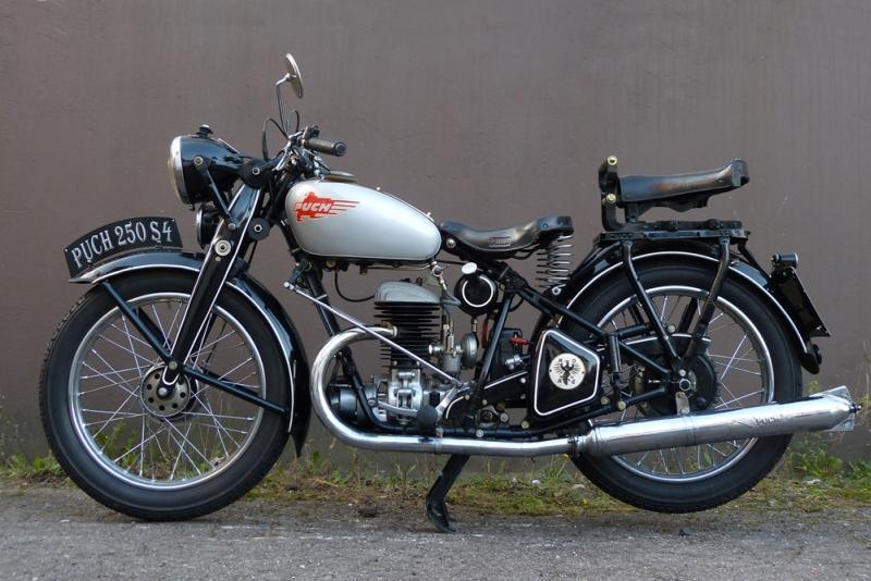 1940 Puch S4 Matthias Siebenhuehner D P1030192 - Klein (2)
