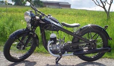 1940 Puch_Bilder_Michael_FriedL_Neukirchen_aW_OOE_200_1940