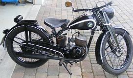 1941 Puch_Bilder_Steffen_Delch_Muenchen_125T_1941