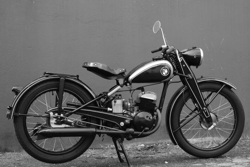1946 125 T Matthias Siebenhuehner D klein
