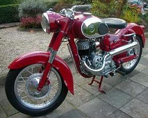 1954 Puch_Bilder_heinz-wyes_D_250SGS_1954
