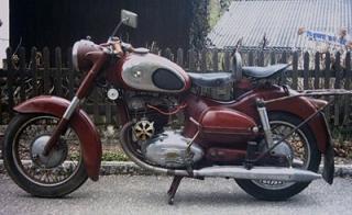 1955 SGS Thomas aus Oberösterreich