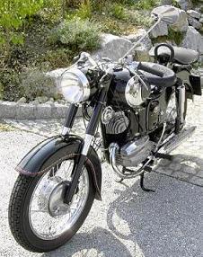 1957 Puch_Bilder_Thomas_Bischof_Steiermark_175Sv_1957