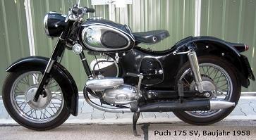1958 Puch_Bilder_Peter-Ladstaetter_Wien_175SV_1958