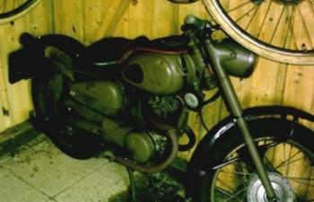 1959 Puch-Bilder_Markus_Schwanenstadt_175MCH_1959