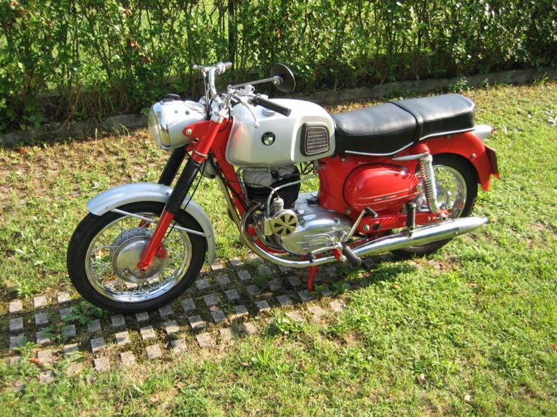 1970 Walter Schachner 250 SGS_v