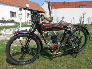 Puch 175_xF02 2