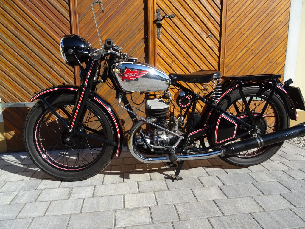 puch_250s4_w011