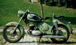 Puch_Bilder_Bernhard_Schmid_Linz_OOE_125SV_1956