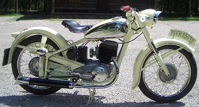 Puch_Bilder_Christian-Kittl_Eugendorf_250TF_1941