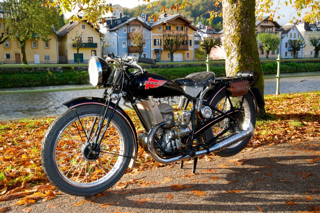 j.resl_puch250t_1929
