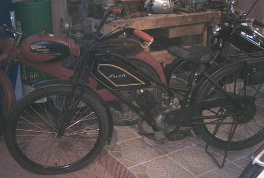 puch-fotos_wieser_amstetten_LM_1923