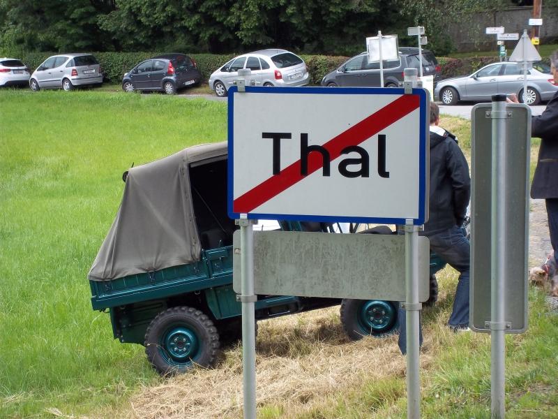 Oldtimertreffen Thal TF-Harry 057