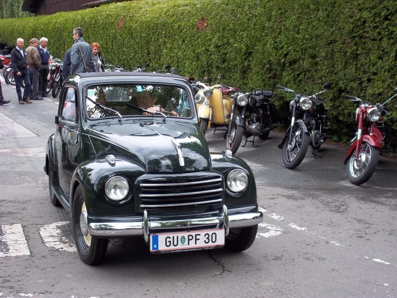 Oldtimertreffen Thal TF-Harry 059
